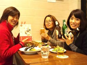 Deco20111207.jpg
